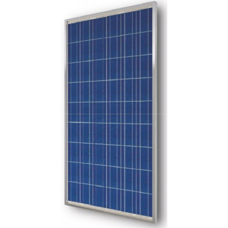 EverExceed Polycrystalline ESM150-156 (150W)